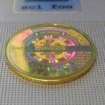 Bitcoin майнинг как Золотая лихорадка
