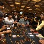 В Индии откроется казино-курорт мирового класса