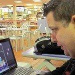 В Нью-Джерси легализовали онлайн казино