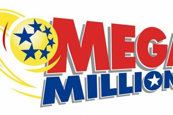 165 миллионов причин играть в Mega Millions