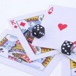 Почему стоит играть в казино?