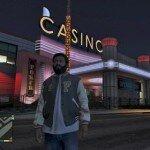 В GTA V появятся виртуальные казино