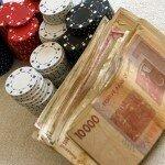 Управление деньгами: наземные казино против онлайн казино