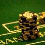 Как удача влияет на победу в казино?