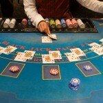 Настольные игры станут ключевыми в казино будущего