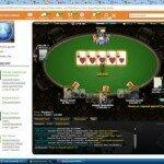 Какие казино игры выбирают на «Одноклассниках»?