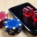 Рост пользователей мобильного казино
