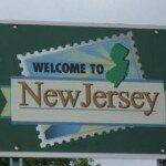 Казино в Нью-Джерси фильтруют игроков