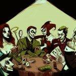 5 ошибочных стереотипов об онлайн казино