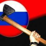 Закроют ли букмекерские конторы в России?