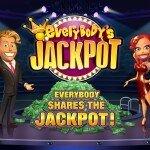 Игрок выиграл $300,000 в онлайн казино