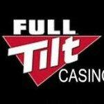 На Full Tilt добавлены казино игры