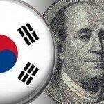 В Южной Корее судят за азартные игры