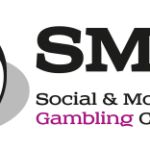 Social&Mobile Gambling Conference впервые в России