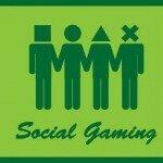 Рынок социального гейминга вырастет до 2019 года