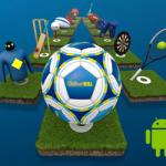 William Hill выпустил приложение на Андроид