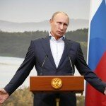 Заработает ли игорная зона в Крыму?
