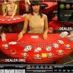 Ladbrokes запускает уникальное казино
