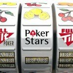 PokerStars: мы не казино