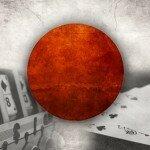 Смогут ли казино в Японии конкурировать с Макао?