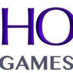 Yahoo запустила социальную сеть с играми