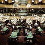 Новое казино в британском стиле, уже в конце этого года!