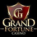 Наслаждайтесь новой игрой от Grand Fortune Casino