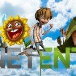 Bet365 запускает больше игр от Netent