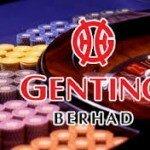 Казино за 4,000,000,000$ от Genting Berhad
