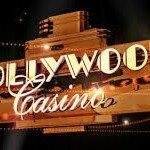 Казино Hollywood опять взялось за старое