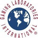 Gaming Laboratories International то, что сделало слоты лучше