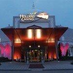 Распродажа казино в Нидерландах