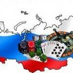 Крым стал новой гемблинговой зоной