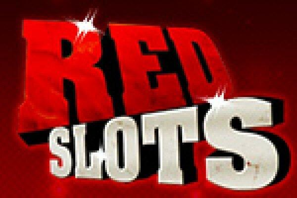 Обзор RedSlots