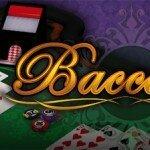 Отчет по прибыли казино Невады