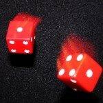 18 интересных фактов о казино