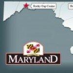 Хотите знать сколько зарабатывают казино в Мериленде?