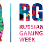 Russian Gaming Week 2015: итоги