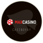 MaxCasino