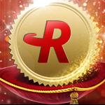 Отзывы RedLuck Casino