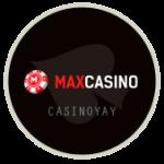 Отзывы MaxCasino