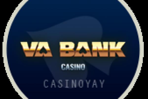Ва-банк казино мобильная версия