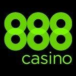 888 Casino продаются!