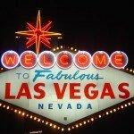 Как зарабатывает Лас Вегас