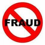 Румына-мошенника поймали в казино Великобритании