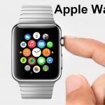 William Hill станет сотрудничать с Apple Inc