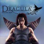 Онлайн слоты Monster Dracula