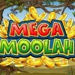 Mega Moolah сделал еще одного человека миллионером