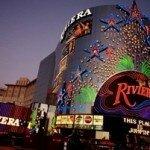 Riviera Casino закрыто навсегда