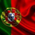 Португалия откроется для гейминга